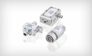 Pasternack推出一系列同轴射频避雷器及浪涌保护器新产品