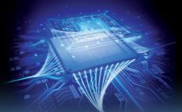 ST推出新一代智能物品安全芯片,配备欧洲市政设施认证保护配置文件