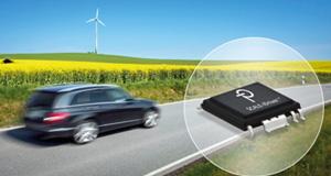 PI 现可提供已通过汽车级AEC-Q100认证的SCALE-iDriver 门极驱动器IC