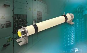 Vishay全新直接水冷绕线电阻系列可节省空间并提高可靠性
