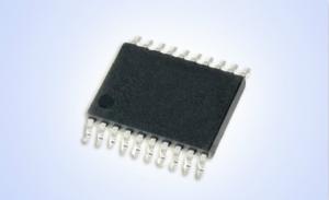 ABLIC 推出S-8255A/B系列3-5芯串联电池监测IC