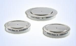 英飞凌推出专为现代IGBT应用而设计的新型二极管系列
