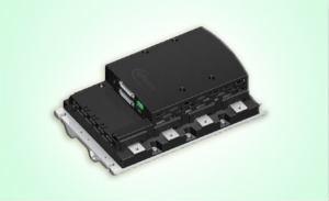 英飞凌针对储能和智能电网领域优化了大功率智能功率模块MIPAQ Pro