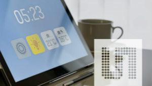 艾迈斯半导体推出适合智能家居设备的新传感器,可在任何照明环境中优化亮度
