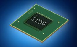 贸泽备货NXP i.MX 8M处理器,适用于智能家居和智能物联网应用
