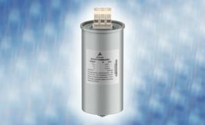 TDK推出全新B3237*系列EPCOS MKD 3相滤波电容器