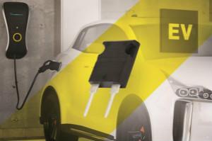Vishay推出经AEC-Q200认证的新款150W厚膜功率电阻器