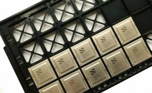 宝存科技推出最新一代G5i系列产品单卡最大容量达32TB