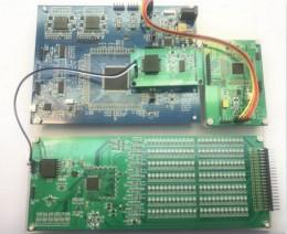 大联大推出基于NXP产品的BMS动力电池管理系统解决方案