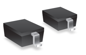 Bourns推出低电容TVS二极管CDSOD323-TxxC-DSLQ