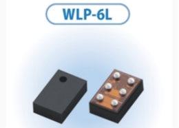 ABLIC推出超高效率、降压型 DC-DC 控制器 S-85M0A系列