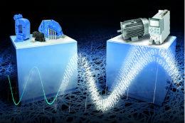莱姆电子推出数字输出开环霍尔效应电流传感器