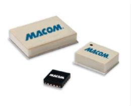 MACOM推出全新的25G激光器产品组合