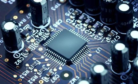 高云半导体新增两款小尺寸集成大容量DRAM的FPGA产品