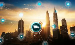 Qorvo 推出物联网应用新款器件,以改善智能家居解决方案