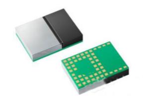 RSL 10 SIP模块更易于物联网设计导入的蓝牙低功耗