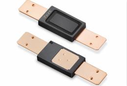 Littelfuse推出MHP-TAC系列自恢复过热保护设备——电池迷你断路器