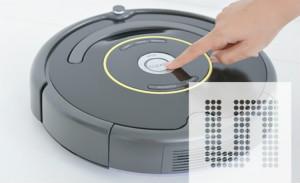 艾迈斯半导体AS6501可为LiDAR和医疗成像应用提供速度和精度优势