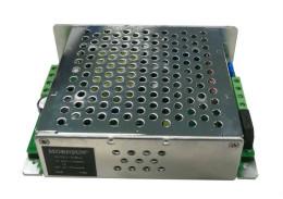200-1100VDC超宽电压输入120W电源PV120-27Bxx系列