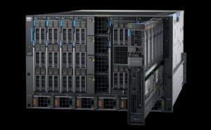 Marvell光纤通道和以太网解决方案现已通过业内最先进的模块化服务器面向市场!