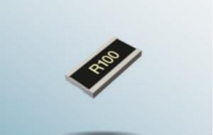 ROHM开发出2W大功率长边厚膜贴片电阻器