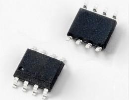 Littelfuse推出一系列瞬态抑制二极管阵列SP4031