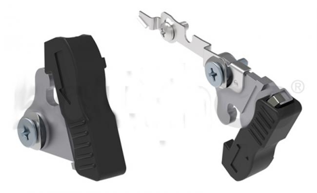 索斯科推全新P7 助推/助拔手柄套件,提供热插拔功能保护的解决方案