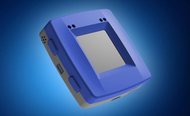 贸泽备货NXP快速物联网原型设计套件,可加快边缘节点概念验证的开发进程