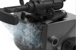 法雷奥推出涵盖超声波传感器和激光雷达系统各类部件