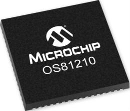 Microchip的INICnet技术通过一根数据线即可支持以太网、音频和视频