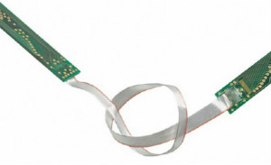 Molex 发布微端接解决方案