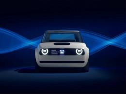 本田开发出新一代氟离子电池:能量密度高锂电池10倍