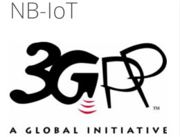 Palma Ceia发布符合3GPP LTE Release 14的新款NB-IoT收发器IP