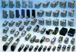 横河电机推出Sushi传感器,可对工业物联网应用进行优化