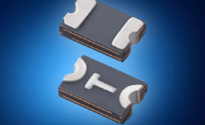 贸泽开售Littelfuse setP温度指示器 为USB Type-C插头提供过热保护