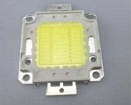 三星推出模块化micro LED 芯片订单大战一触即发