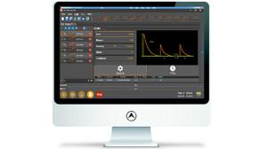 泰思特电子推出CoreLab抗扰度测试软件