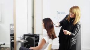 Si-Ware联手汉高,推出首款内置光谱传感器的美容产品