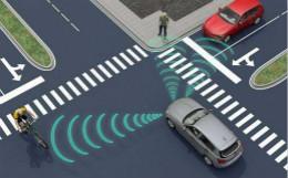 Insight推出数字式相干激光雷达,物体探测距离高达200米