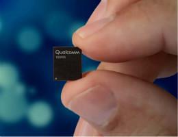 高通推出第二代5G调制解调器和射频前端解决方案