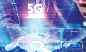移远通信推出四款搭载Qualcomm最新5G调制解调器的5G模组
