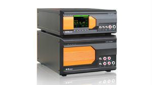 组合波雷击浪涌模拟器CWS1000CM、CWS1000MM