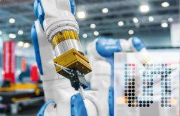 Ams推出时间-数字转换器,提供高精度光学测距和3D扫描