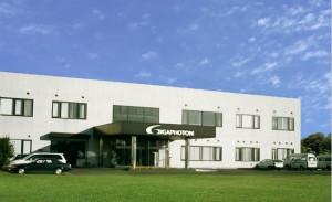 Gigaphoton推出加工装置用KrF激光器G200K