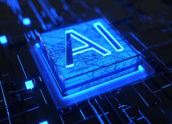 高通推出Cloud AI 100推理芯片 意欲正面对标英伟达和Intel