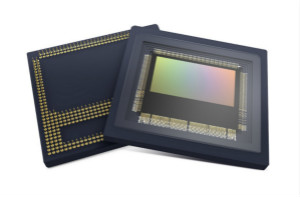 Teledyne e2v推出专为高速应用而设计的1100万像素图像传感器