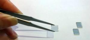 瑞典查尔姆斯理工大学开发出世界上最快速的氢气传感器
