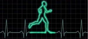 Polar发布心率传感器OH1+,可捕捉200个小时的心率活动