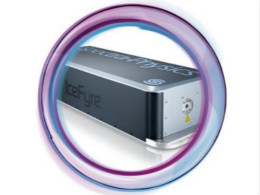 Physics发布首款具有颠覆性性价比的工业紫外皮秒激光器