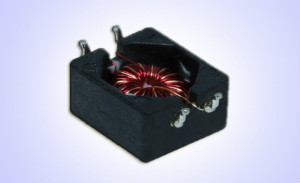 TT Electronics 推出新型栅极驱动变压器 适用于要求苛刻的电池管理系统